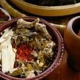Bài thuốc dân gian Y học cổ truyền trị sởi