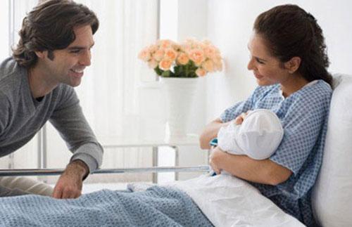 Bài thuốc Đông Y giúp phục hồi sức khỏe sau sinh