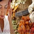 Bài thuốc Đông Y chữa bệnh thiều máu do suy tủy