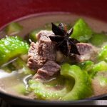 canh-muop-dang