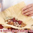 chua-benh-gou