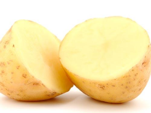 khoai-tay-chua-bong