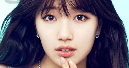 Bấm mí Hàn Quốc khắc phục tình trạng mắt nhiều mí
