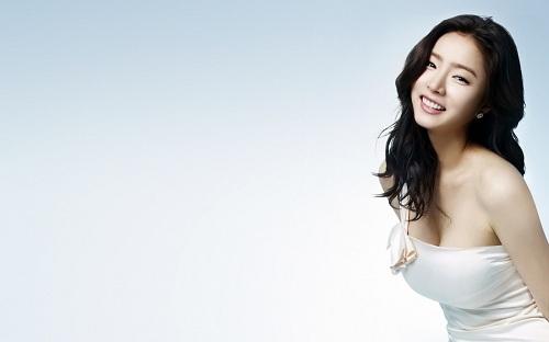 Đặt ngực nội soi chinh phục phái đẹp xứ Hàn