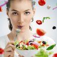 Lựa chọn thực phẩm giàu chất chống oxy hóa
