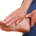 banh-gout