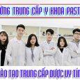 TRUNG-CAP-DUOC-2