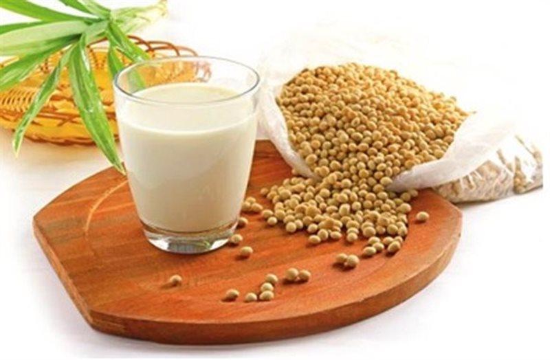 Bài thuốc dân gian chữa bệnh từ lục đậu