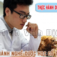 thuc-hanh-nghe-duoc-hoc-co-truyen-ngoisao.vn-w500-h317