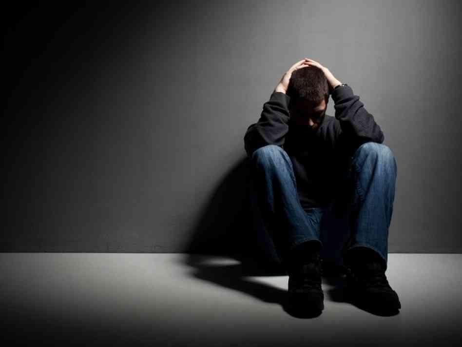 Giải pháp chữa bệnh trầm cảm hiệu quả bằng thuốc nam