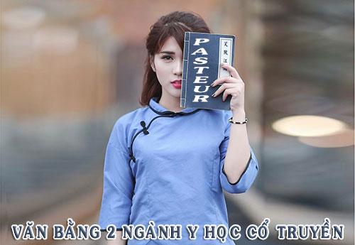 van-bang-2-nganh-y-hoc-co-truyen
