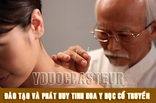 y-hoc-co-truyen-4