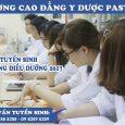 Tuyen Sinh Cao Dang Dieu Duong 2017 Pasteur
