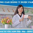 So Dien Thoai Truong Cao Dang Duoc Pasteur
