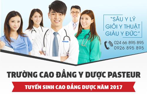 Tuyen-Sinh-Cao-Dang-Duoc-Pasteur-3
