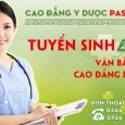 Tuyen-Sinh-Cao-Dang-Duoc-Pasteur-4