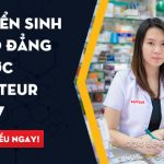 Tuyen-Sinh-Cao-Dang-Duoc-Pasteur-5