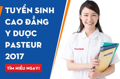 Tuyen-Sinh-Truong-Cao-Dang-Y-Duoc-Pasteur-5