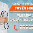Tuyen-Sinh-Van-Bang-2-Cao-Dang-Dieu-Duong-Pasteur-1