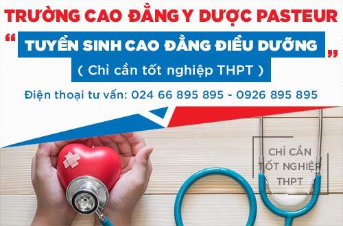 Tuyen-sinh-cao-dang-dieu-duong-4