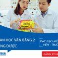 dia-chi-hoc-van-bang-2-nganh-duoc-uy-tin-tai-quan-dong-da
