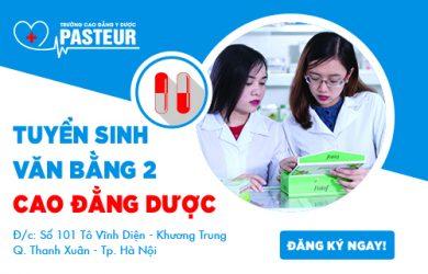 Tuyen-sinh-van-bang-2-cao-dang-duoc-pasteur-1