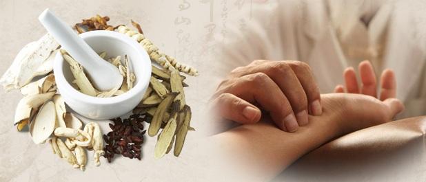 chua-benh-loang-xuong-2