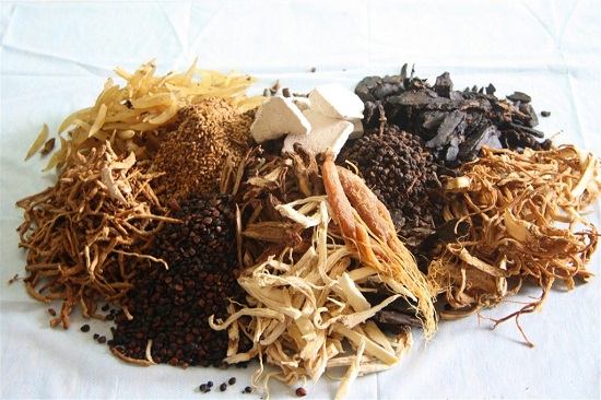 chua-benh-loang-xuong