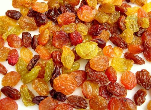 Những món ăn tốt cho hệ tiêu hóa vào mùa đông