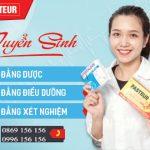 Tuyen-sinh-cao-dang-y-duoc-pasteur-1-20-(1)