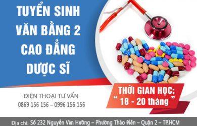 Tuyen-sinh-van-bang-2-cao-dang-duoc-si-2