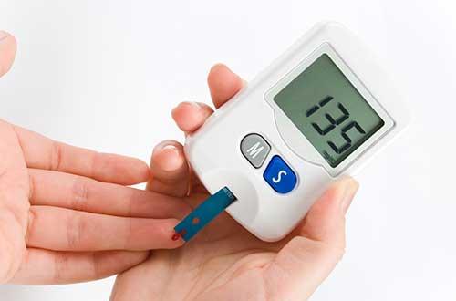 Các biện pháp phòng tránh bệnh tiểu đường hiệu quả