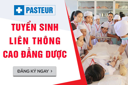 Tuyen-sinh-lien-thong-cao-dang-duoc-pasteur-1-15