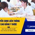 Tuyen-sinh-lien-thong-cao-dang-y-duoc-pasteur (1)