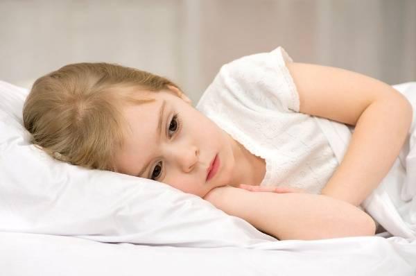 Tỉ lệ trẻ dậy thì sớm ngày càng gia tăng