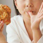 Cảnh báo một số thực phẩm khiến trẻ dậy thì sớm