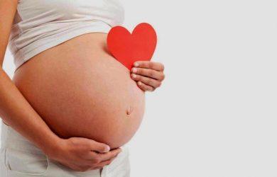Những vị thuốc Đông y mà các phụ nữ mang bầu không nên bỏ qua?