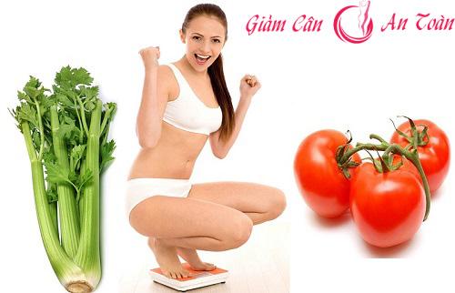 Mách bạn các loại trái cây giúp giảm cân hiệu quả