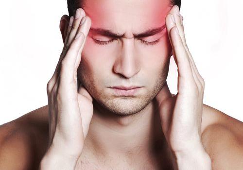 Điều trị chứng đau nhức đầu như thế nào hệu quả nhất