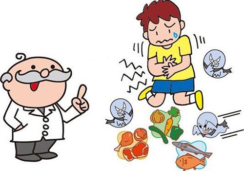 Những phương thuốc hỗ trợ giải độc cho người bị ngộ độc hiệu quả