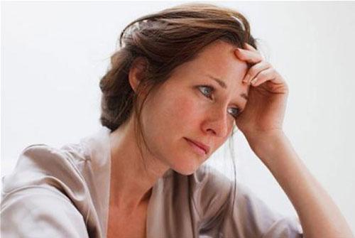 Rối loạn tiền đình thường xuất hiện ở lứa tuổi trung niên