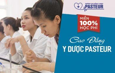 Mien-100%-hoc-phi-cao-dang-y-duoc-pasteur-1