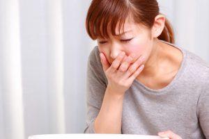 YHCT bật mí 5 vị thuốc quý dễ tìm cho bệnh trào ngược dạ dày