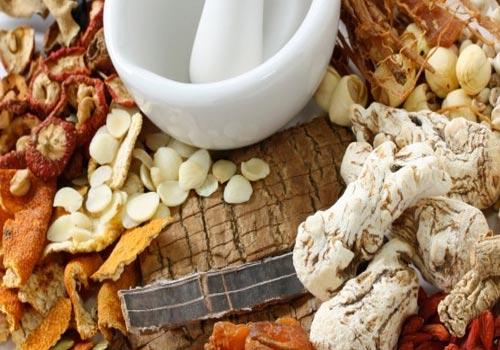 Bài thuốc hay trong Y học cổ truyền dành cho người huyết áp thấp