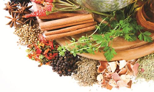Các món ăn kết hợp tăng hiệu quả trị bệnh