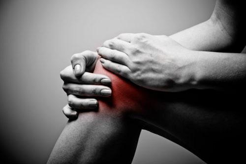 Trị đau nhức xương khớp trong Y học cổ truyền