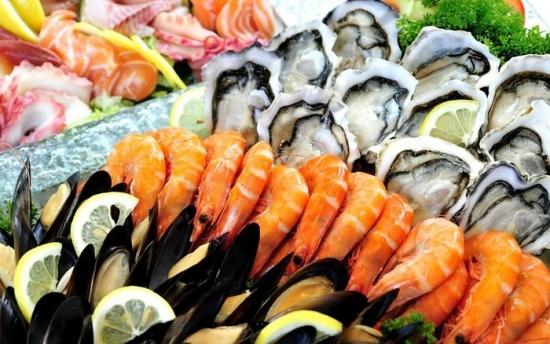 Top 5 loại thực phẩm giúp làn da trắng mịn trong mùa đông