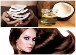 Tuyệt chiêu ngăn ngừa rụng tóc cho phụ nữ trung niên