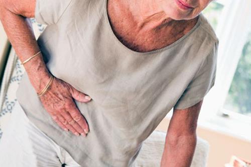 YHCT mách bạn top 4 bài thuốc chữa chứng tỳ hư hiệu quả