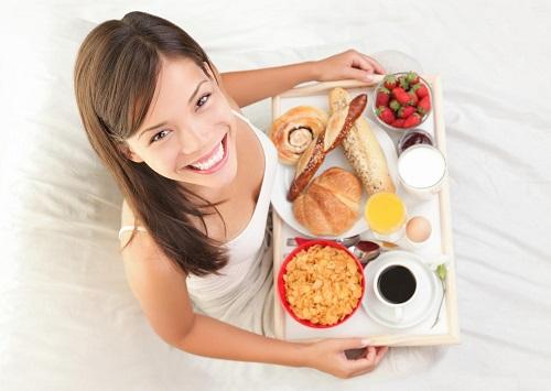 Y học cổ truyền hướng dẫn cách để giảm béo phì nhanh nhất